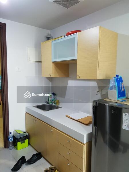 Apartemen Scientia #108044748