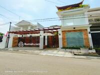 Dijual - Rumah Gaya Bali