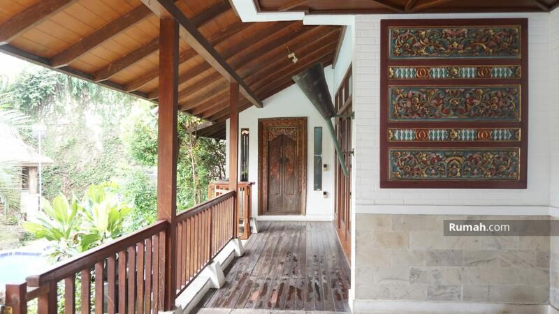 For Rent House In Kemang #108060836