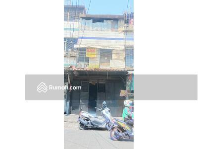 Dijual - Dijual Ruko Jelambar 3 Lantai Harga 2Mn