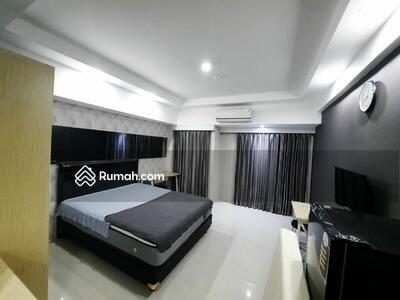 Disewa - Apartement Supermall Mansion Tower Tanglin Tipe Studio