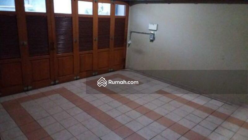 Dijual Rumah Mewah di Jl Tosiga Kebon Jeruk #108104638