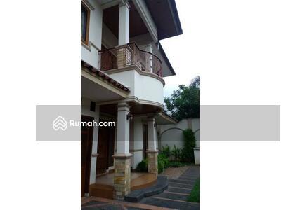 Dijual - Dijual Rumah Mewah di Jl Tosiga Kebon Jeruk