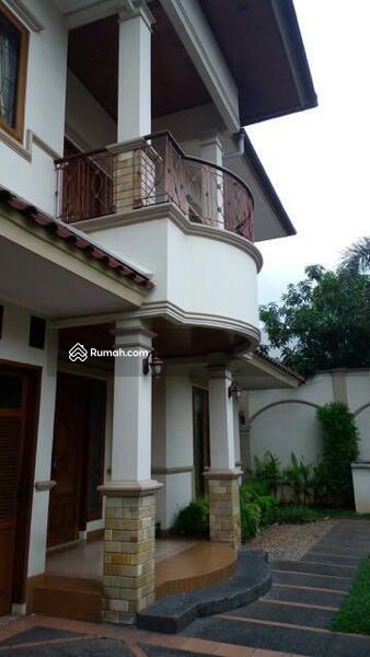 Dijual Rumah Mewah di Jl Tosiga Kebon Jeruk #108104642