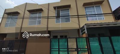 Dijual - 2 Bedrooms Rumah Cipinang, Jakarta Timur, DKI Jakarta