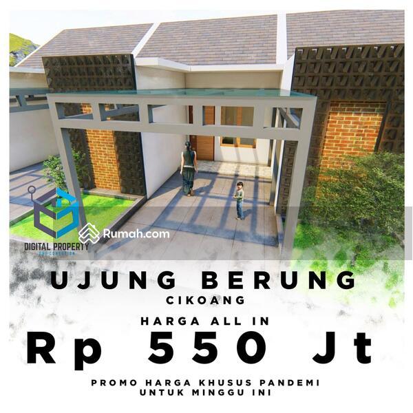 Jatiendah Cikoang Bandung #108113968