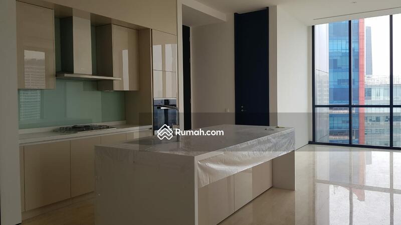Apartemen lavie #108138904