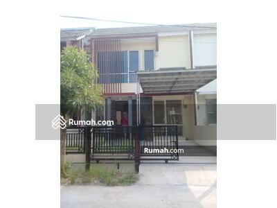 Dijual - Rumah Ready 2 lantai full baru renov, Harvest City, Cibubur, Cileungsi