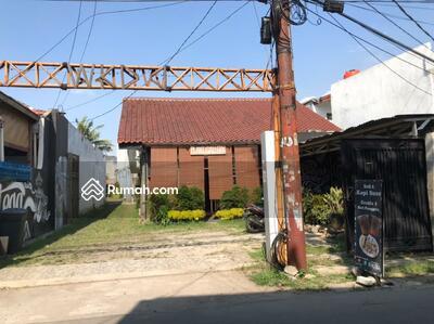 Dijual - Kejaksaan Raya Kreo Ciledug Tangerang