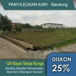 Panyileukan Asri - Bandung