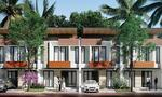 MIliki Segera Rumah Resort Mewah 2, 5 Lantai Termurah Se Bandung Hanya 450jtaan