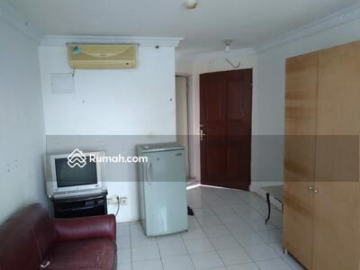 Dijual - Apartement Rajawali Chrysant Tower