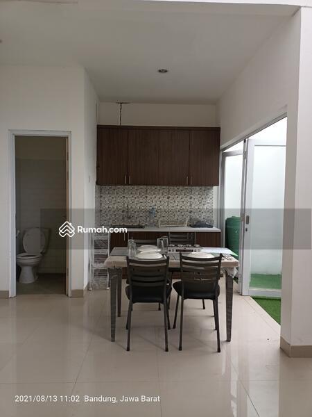 Dijual cepat rumah baru di Padasuka bandung #108174008