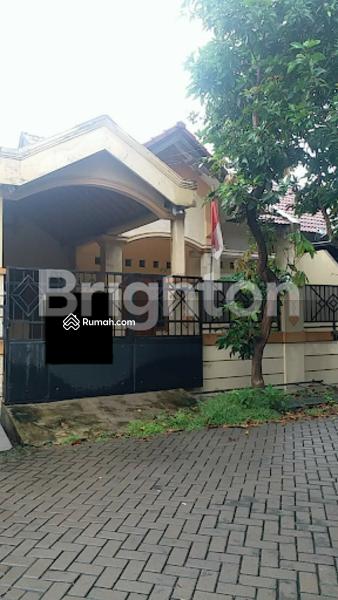 Rumah Disewa Pondok Jati Sidoarjo #108177426