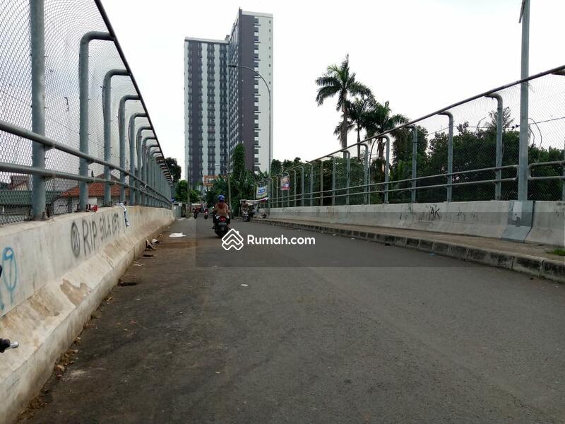 Jual Tanah Dekat Pintu Tol kukusan Depok dan Kampus UI #110588360