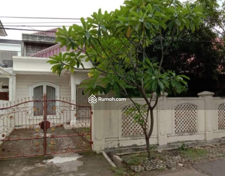 Pulo Gebang Permai #108196036