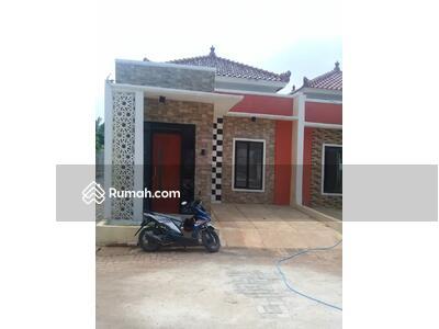 Dijual - Rumah Ready dengan Nuansa Bali Di Bekasi Hanya 300 Jtan
