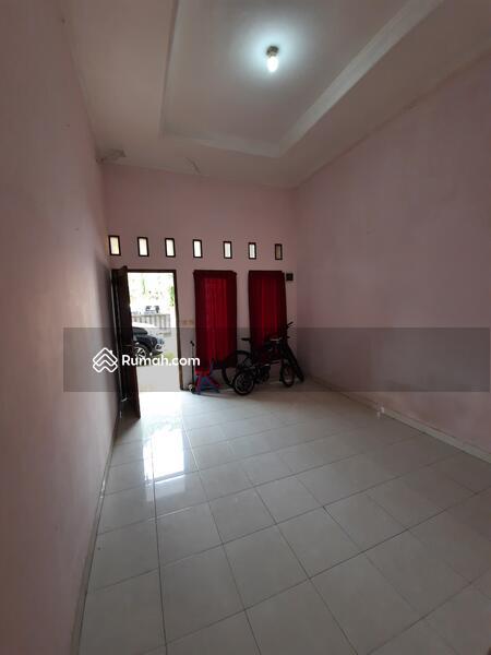Disewakan Rumah Murah di Pd.Kelapa Jakarta Timur #108203694