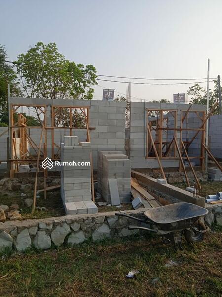 Rumah Murah 300 Jutaan Cicilan Ringan 3 Jutaan Di Bekasi Tambun #108226638