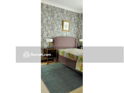 Disewa - Apartemen Permata Hijau Suites