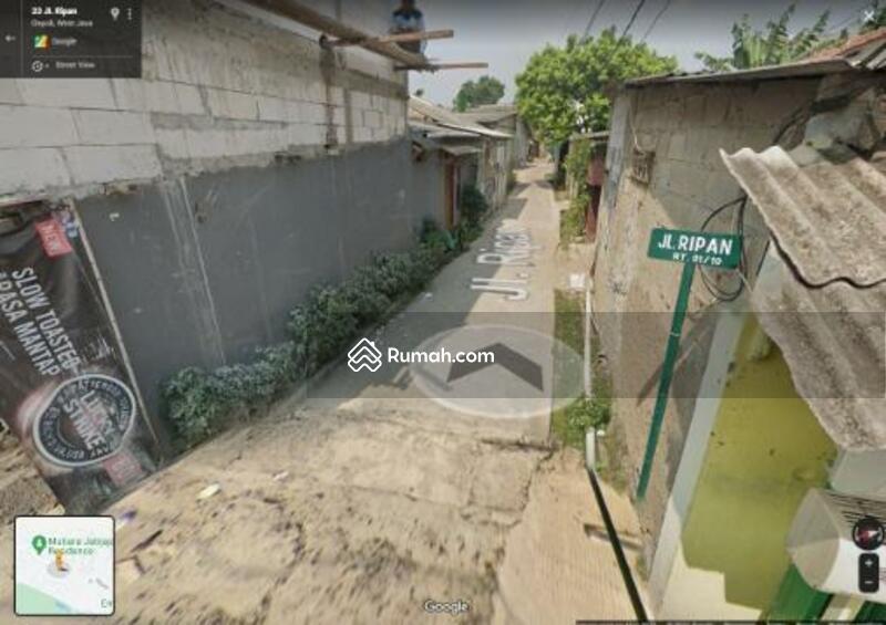 Tanah Murah di Cimanggis Depok Harga Bisa Nego Lokasi Strategis #108249668