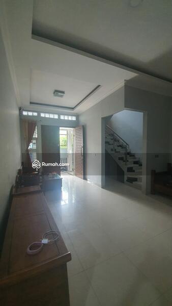 Di jual rumah siap huni 2,5 lantai di Ketapang, Cipondoh Serpong #108276188