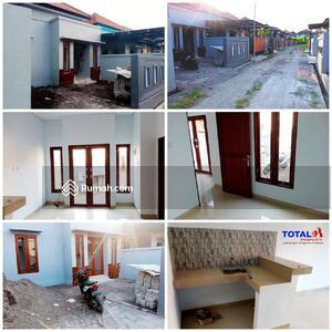 Dijual - Dijual Rumah Minimalis Baru Siap Huni di Keramas, Gianyar.