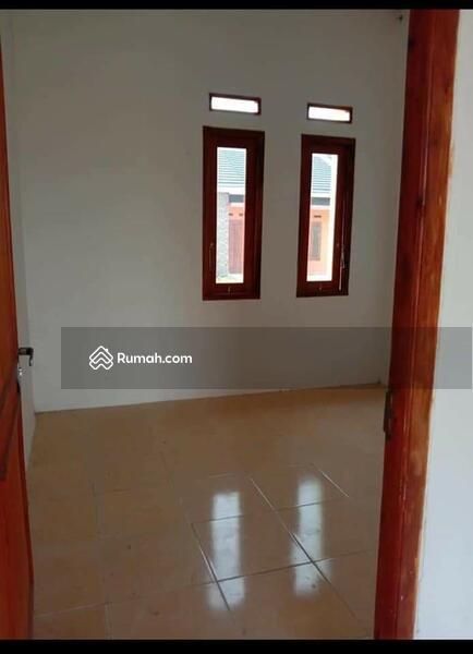 Tersedia 2 Unit Posisi Jalan Utama Rumah Tanpa Dp di Desa Sumber Jaya Tambun Selatan #108292404