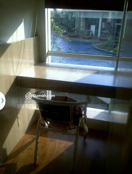 Ancol Mansion 2 BR View Pools Ancol Jakarta Utara #108295014
