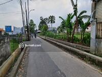 Dijual - Tanah Dijual Bandung