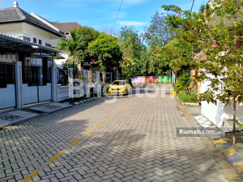 Rumah Dijual Taman Pondok Jati Sidoarjo #108298226