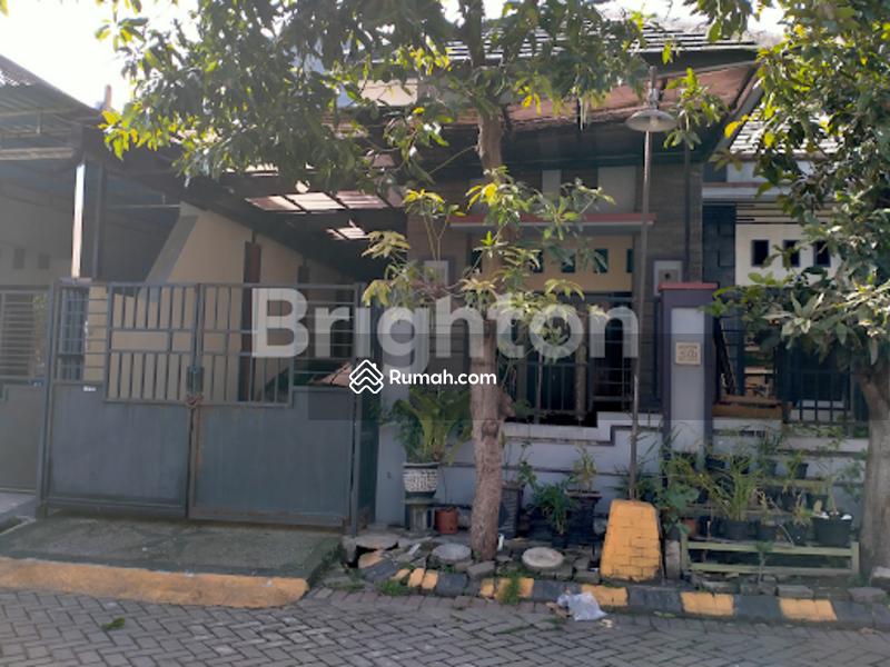 Rumah Dijual Taman Pondok Jati Sidoarjo #108298238