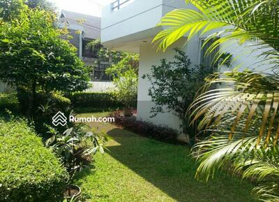 Dijual - 4 Bedrooms Rumah Pondok Indah, Jakarta Selatan, DKI Jakarta