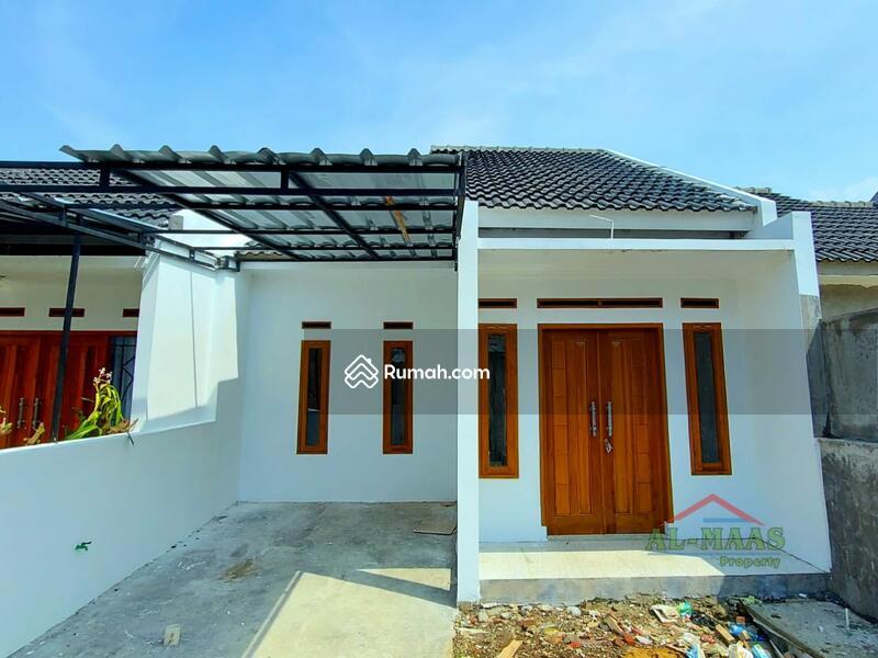 Kopo Residence #108320312
