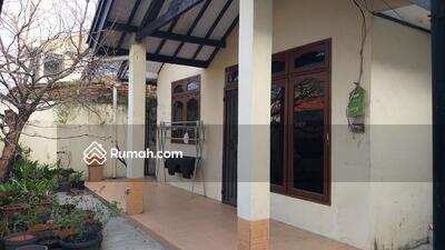 Dijual - Dijual Rumah di Jalan Terate Cengkareng Jakarta Barat