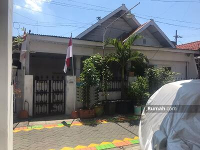 Dijual - 5 Bedrooms Rumah Tembok Dukuh, Surabaya, Jawa Timur