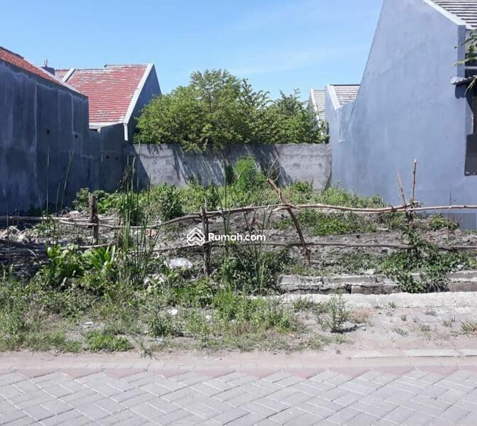 Tanah Murah Tambak Medokan Ayu, Rungkut Surabaya Timur #108344872