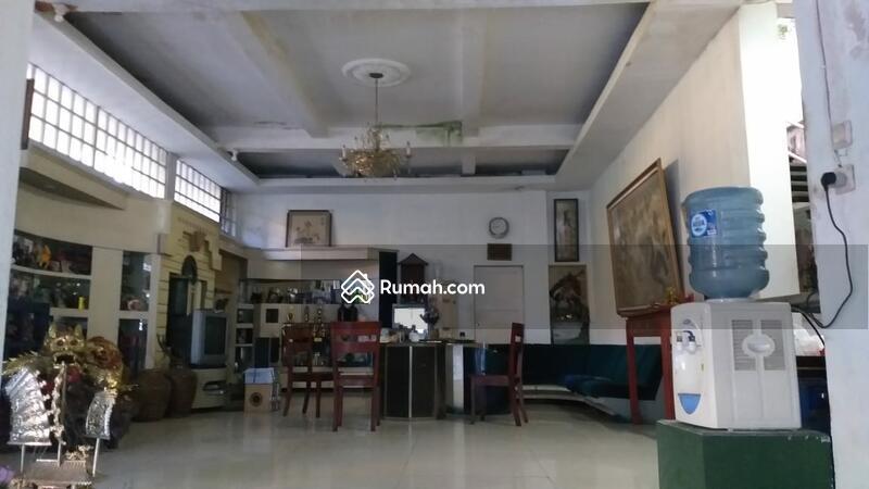 Rumah Lembang kowad #108349728
