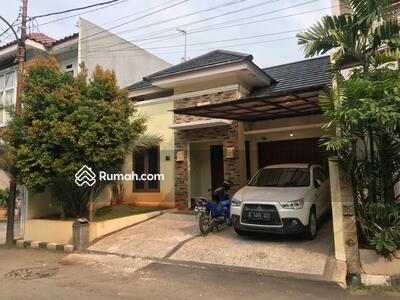 Dijual - Pancoran Barat VII Pancoran Jakarta Selatan
