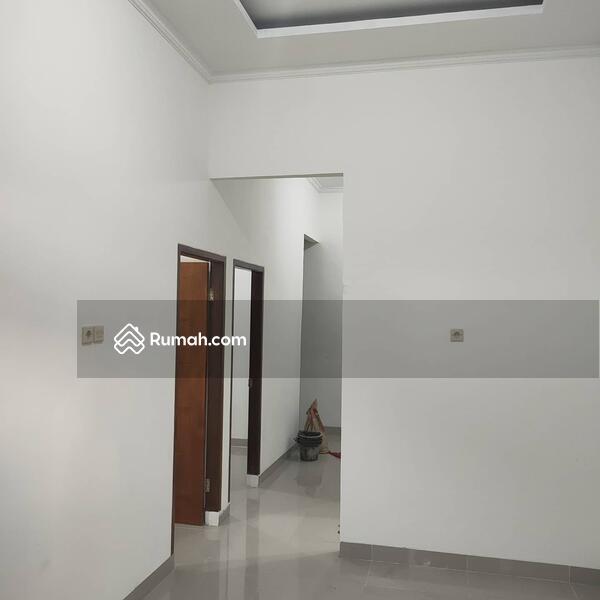 Garda residence 3 #108371564