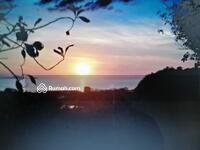 Dijual - Tanah super strategis luas 11415 m2 view Pantai Pede di Labuan Bajo, Flores, Manggarai Barat, NTT