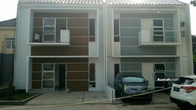Dijual - The New Icon Residence