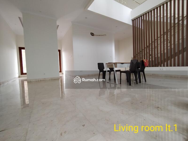 The Callista Resident Jual Rumah Mewah Jakarta Timur dekat Selatan Smart Home, Listrik Tenaga Surya #108400354
