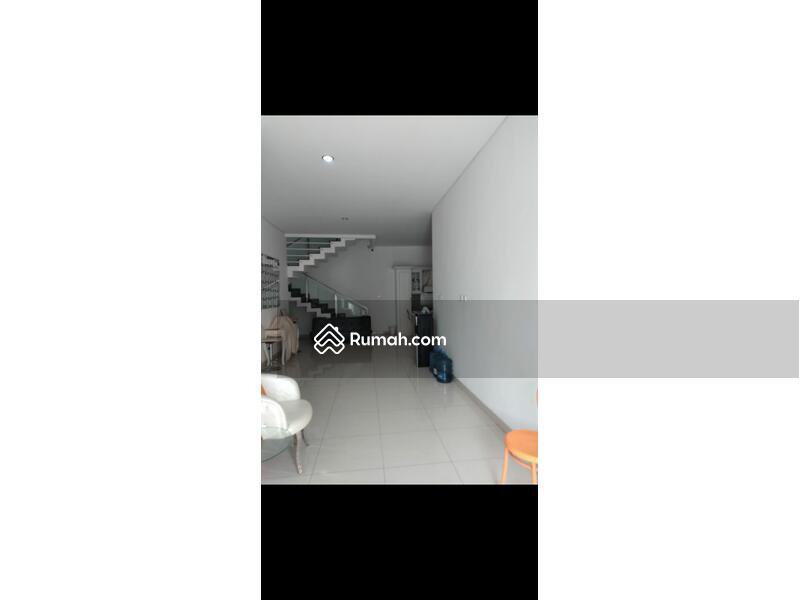 Dijual Rumah Cantik Kopo Permai Siap Huni & Semifurnish #108401290