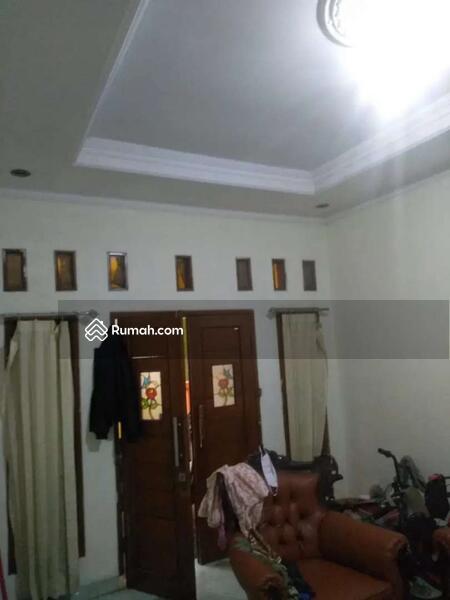 Jual Rumah Siap Huni Pondok Kelapa Bebas Banjir Jakarta Timur #108404110