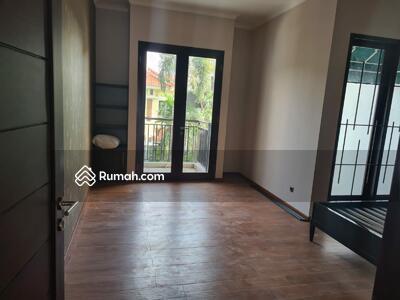 Dijual - Disewakan Rumah di Komplek bagus Rempoa Indah