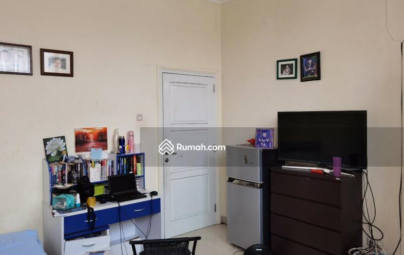 Dijual rumah di Villa Melati Mas BSD Tangerang Banten - Rumah Dijual #108413584