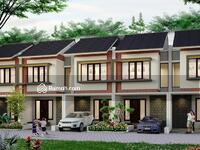 Dijual - Rumah Minimalis di Sekitar Bintaro 2 Lantai Free Ajb Bphtb Shm dan Biaya KPR