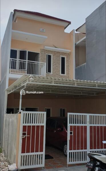 Surabaya Gunatama #108415392