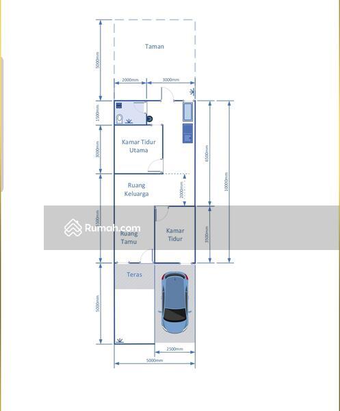 Surabaya Gunatama #108415394